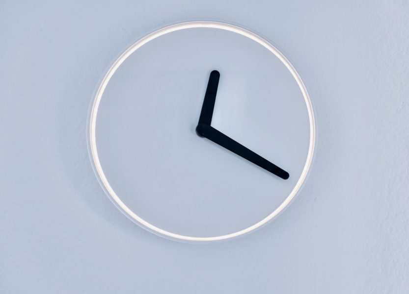 internal body clock